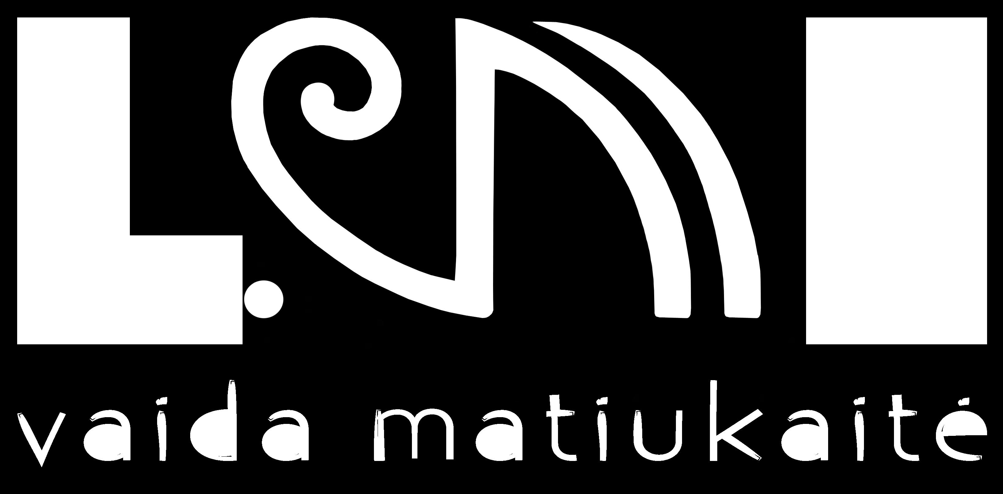 Vaida Matiukaitė